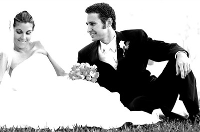 St-Augustine-Wedding-Venues-White-Room-Ballroom-Wedding-Bride-Groom1