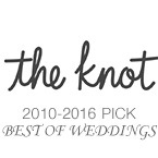 logo_2010-2016_theknot_best_of_weddings