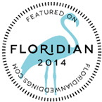 logo_floridian_weddings