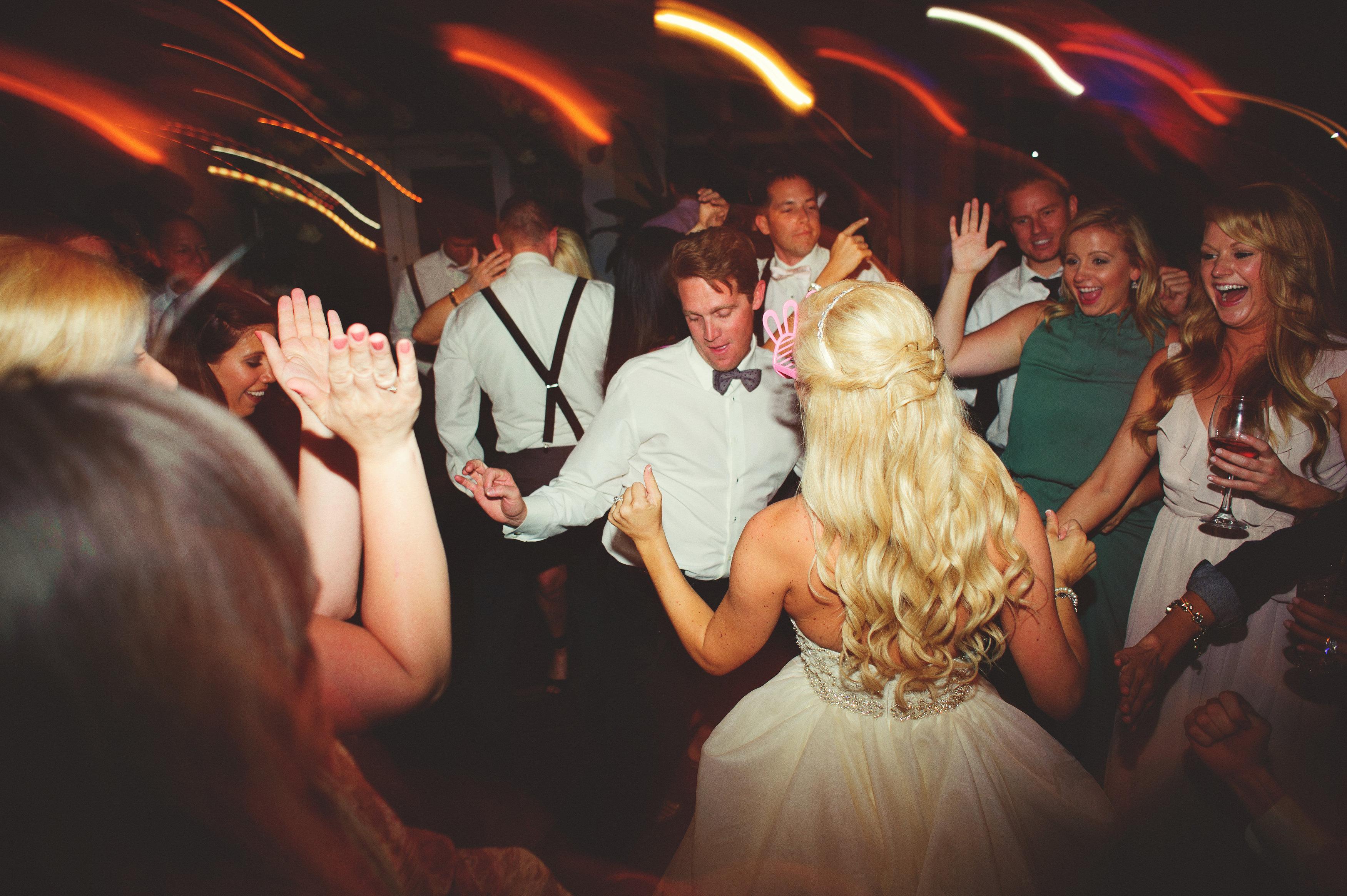 Dancing BG Abbott 13