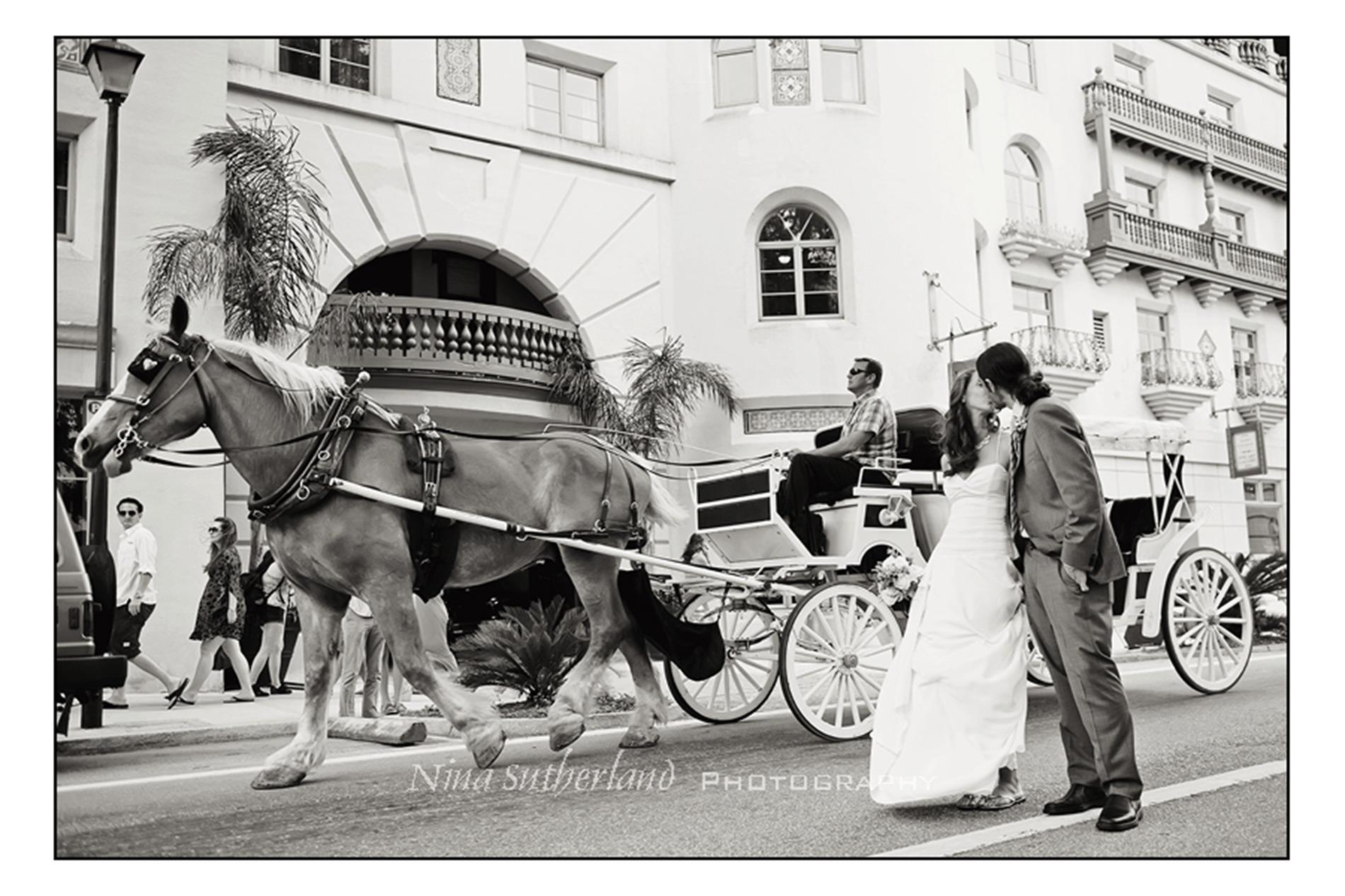 casa-monica-wedding-white-room-bride
