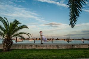 st-augustine-wedding-venue-white-room-waterfront