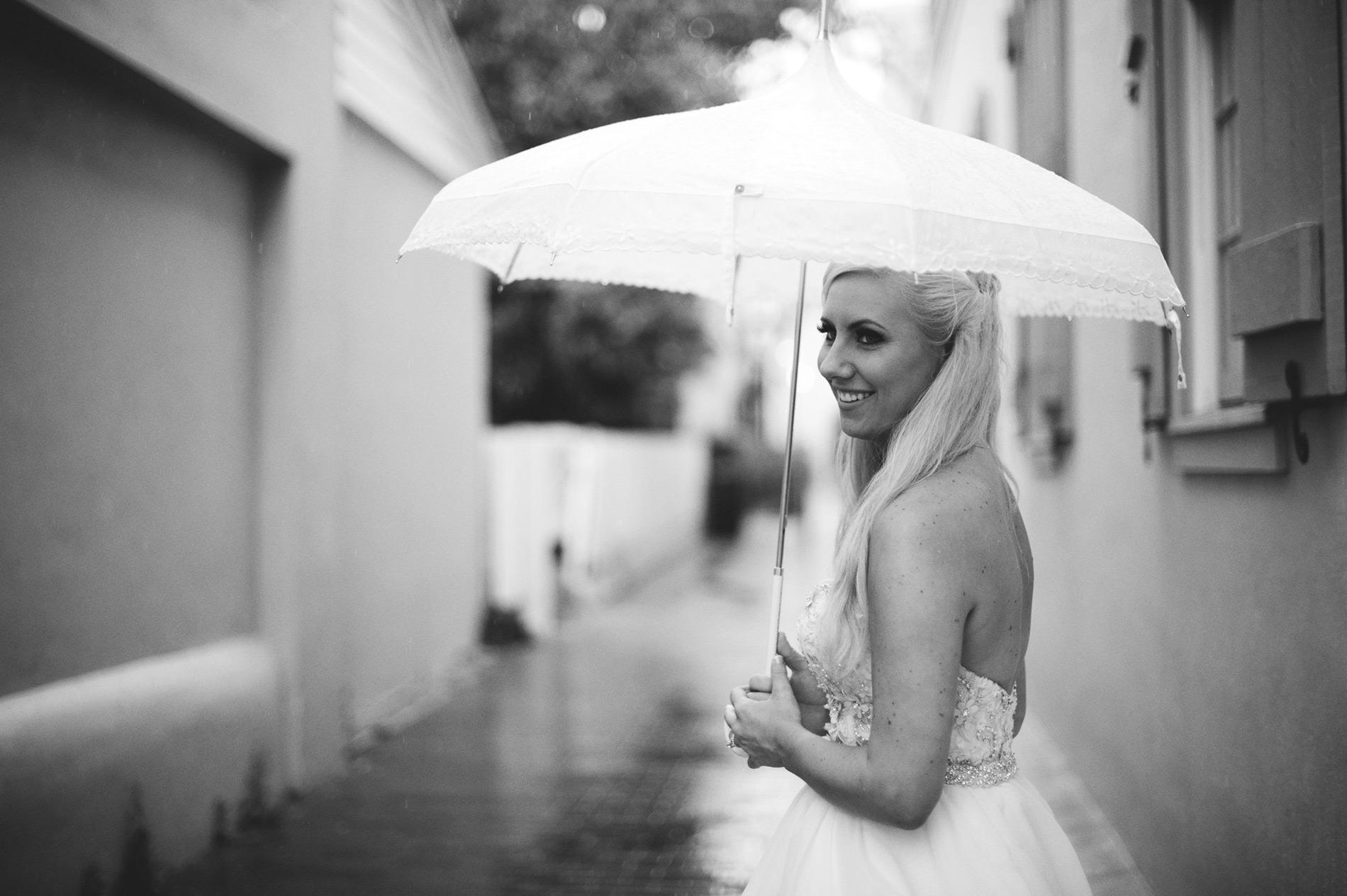 st-augustine-wedding-white-room-bride