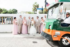 st-augustine-wedding-white-room-wedding-trolley