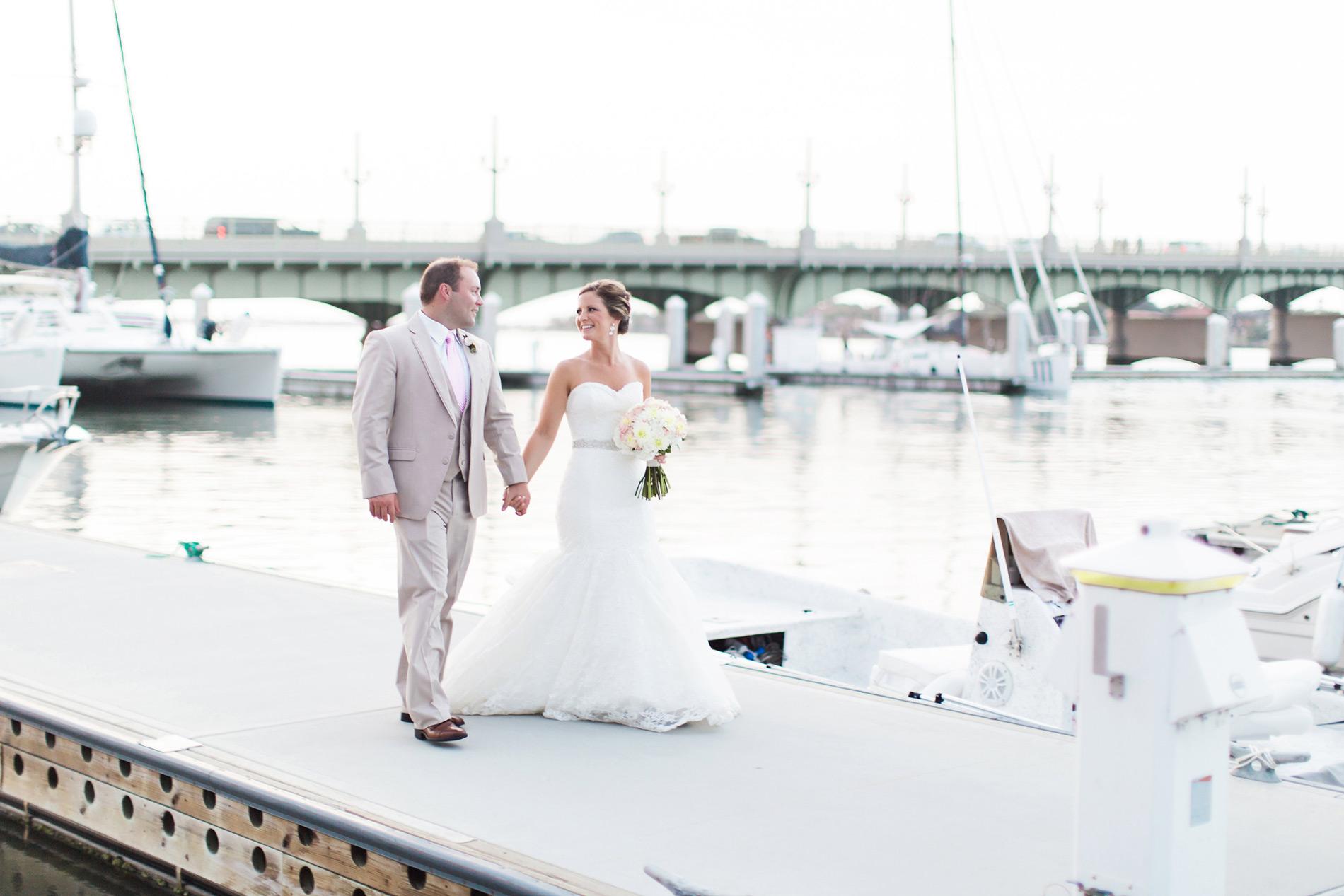 st-augustine-wedding-venue-white-room-city-marina