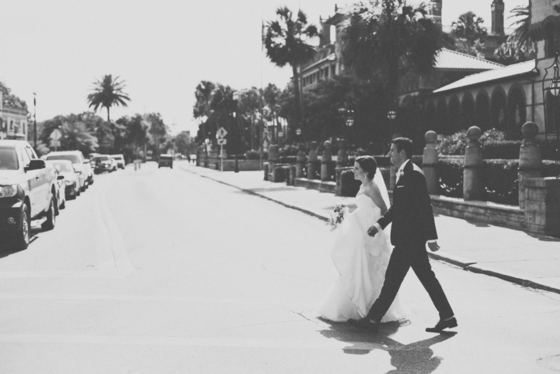 st-augustine-wedding-flagler-college