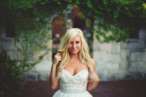 st-augustine-white-room-bride
