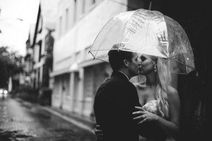 St-Augustine-Wedding-Venues-White-Room-Ballroom-Wedding-Historic-Downtown-Denoel-Pastry-street