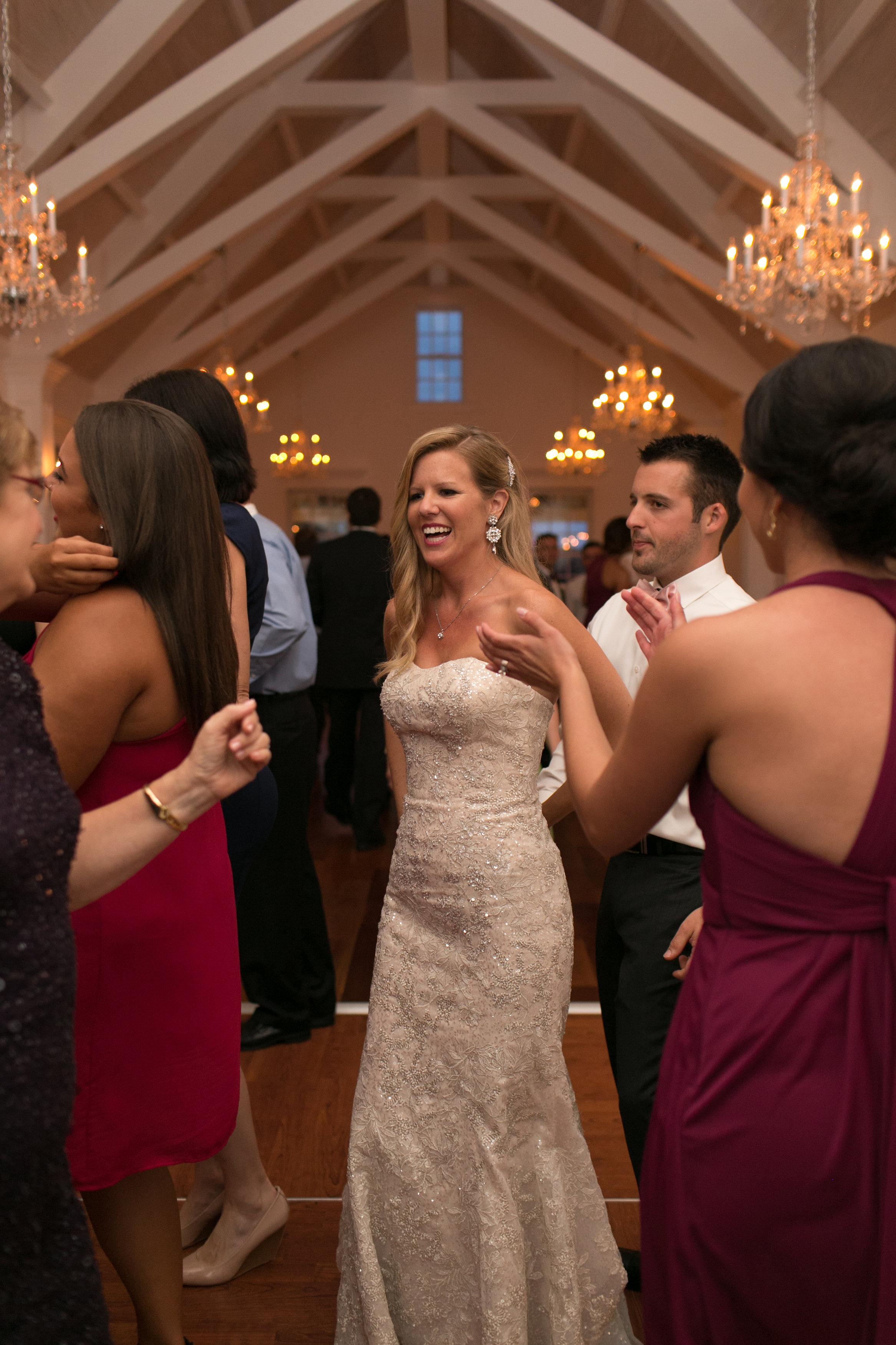 St-Augustine-Wedding-Villa-Blanca-Dancing