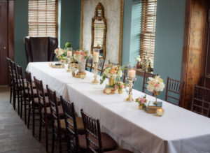 st-augustine-downtown-rehearsal-dinner-locations-chatsworth