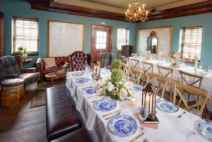 st-augustine-rehearsal-dinner-chatsworth