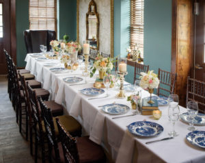 st-augustine-rehearsal-dinner-venues-chatsworth