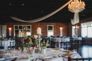 grand-ballroom-white-room-st-augustine-florida