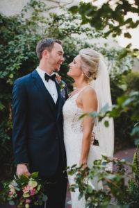 st-augustine-florida-white-room-bride-groom-florals-outdoor