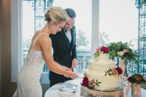 st-augustine-florida-wedding-venue-white-room-reception