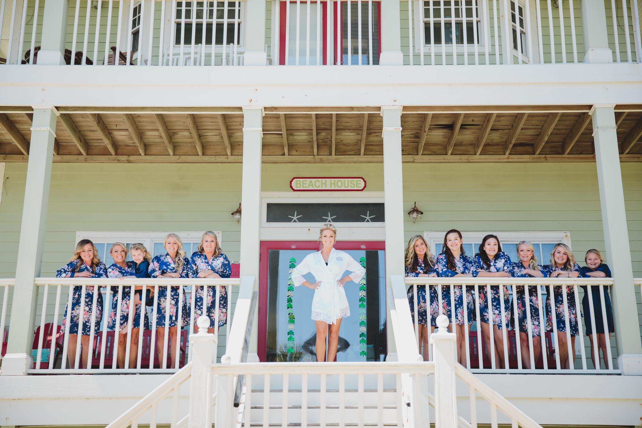 st-augustine-florida-wedding-venues-white-room