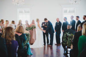 st-augustine-white-room-ceremony-villa-blanca-florida-weddings