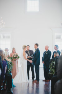 villa-blanca-ceremony-white-room-bride-groom-st-augustine-florida