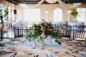 white-room-grand-ballroom-st-augustine-florals-wedding-details