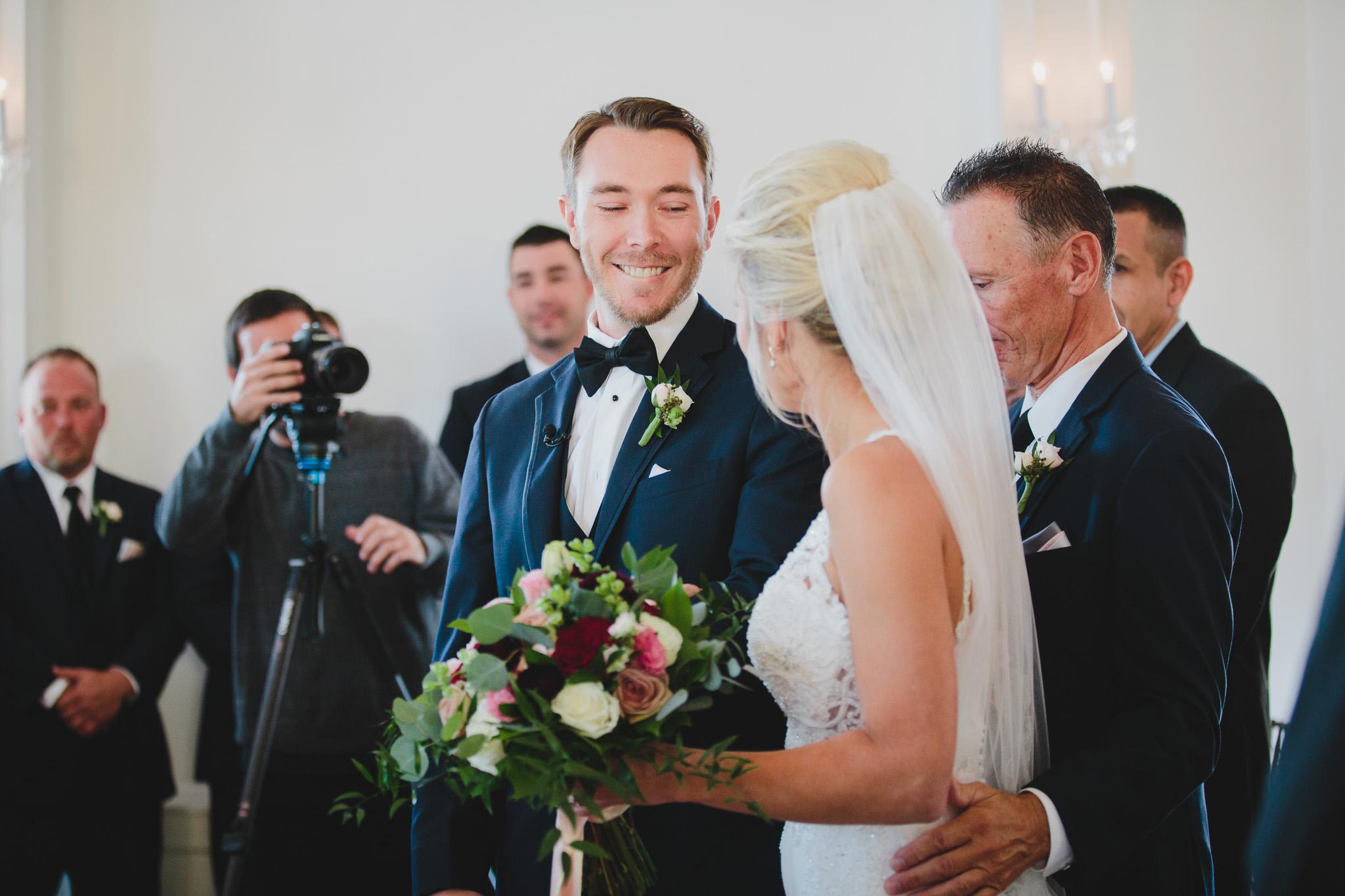 white-room-st-augustine-florida-wedding-ceremony
