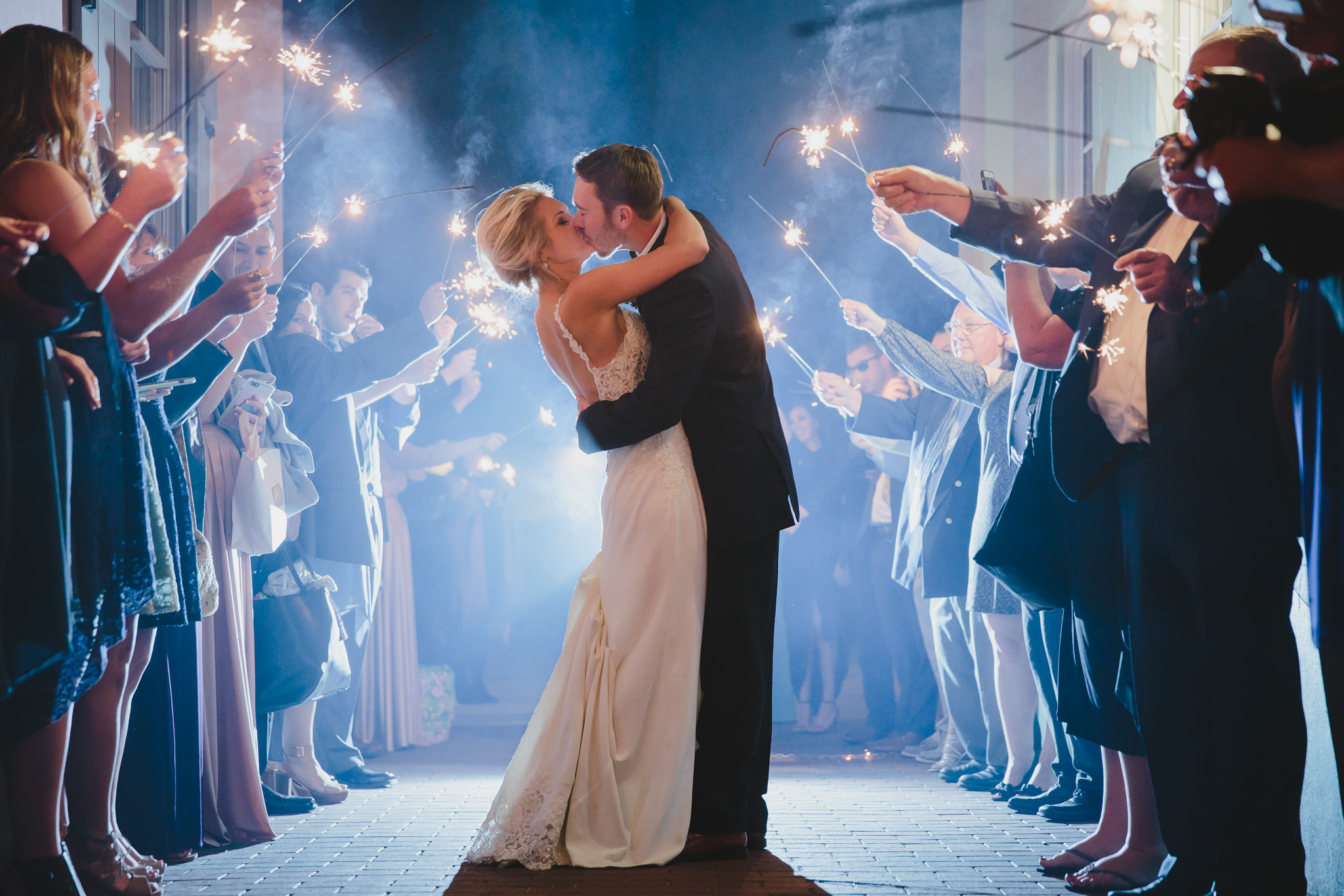 white-room-st-augustine-florida-wedding-venues-sparkler-exit