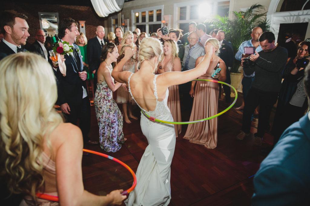 white-room-st-augustine-grand-ballroom-dancing
