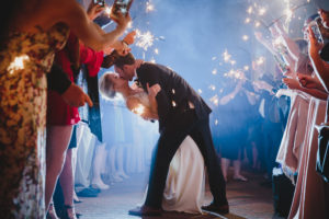 white-room-st-augustine-wedding-venue-grand-sparkler-exit