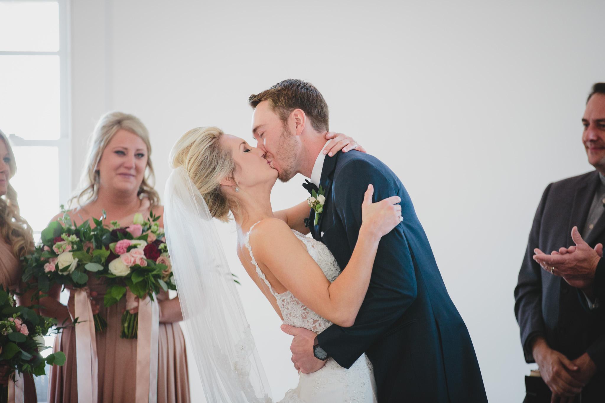 white-room-wedding-venue-ceremony-st-augustine-florida