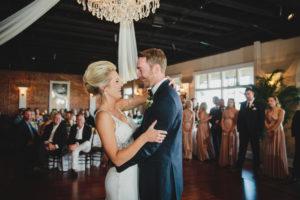 white-room-wedding-venue-st-augustine-florida-reception