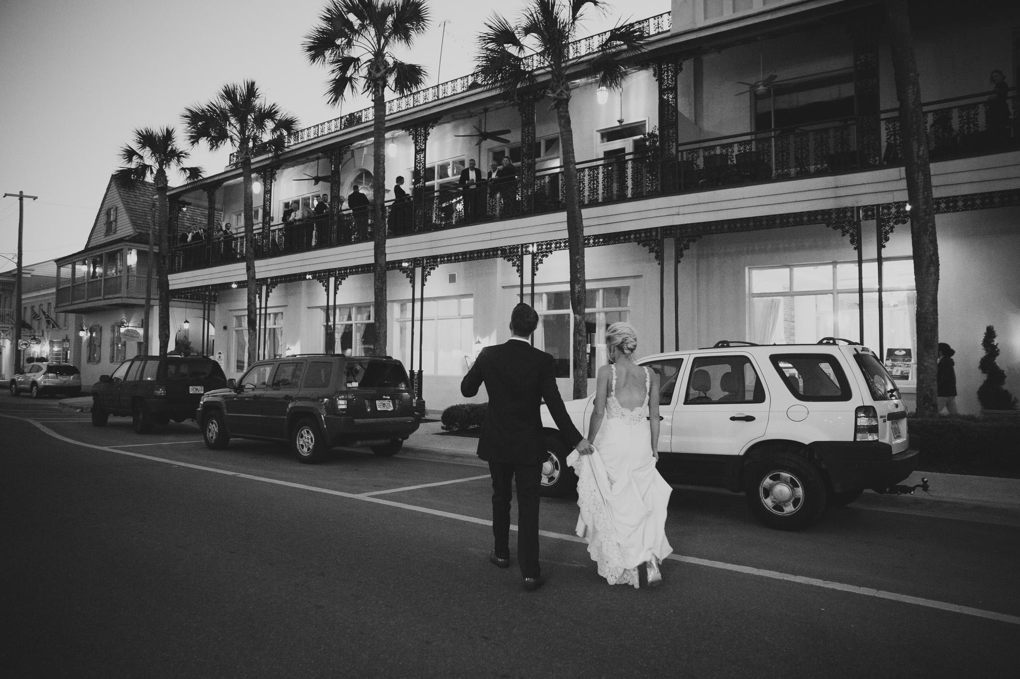 white-room-wedding-venue-st-augustine-florida-waterfront-views