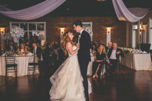 st-augustine-florida-wedding-venue-white-room-first-dance-bride-groom