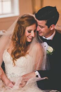 st-augustine-florida-wedding-venue-white-room-villa-blanca-bride-groom