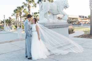 white-room-downtown-st-augustine-bridge-of-lions