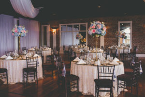 white-room-grand-ballroom-st-augustine-florida-reception