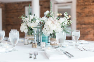 white-room-st-augustine-florida-loft-wedding-florals