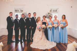 white-room-st-augustine-florida-villa-blanca-bridal-party