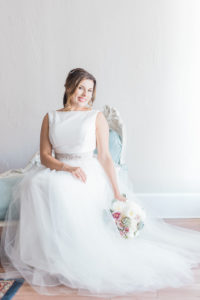white-room-st-augustine-florida-wedding-venue-bridal-suite
