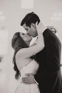 white-room-st-augustine-florida-wedding-venue-bride-groom