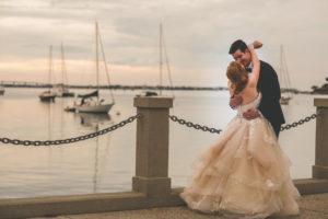 white-room-st-augustine-waterfront-views-bayfront-wedding-venue-bride-groom