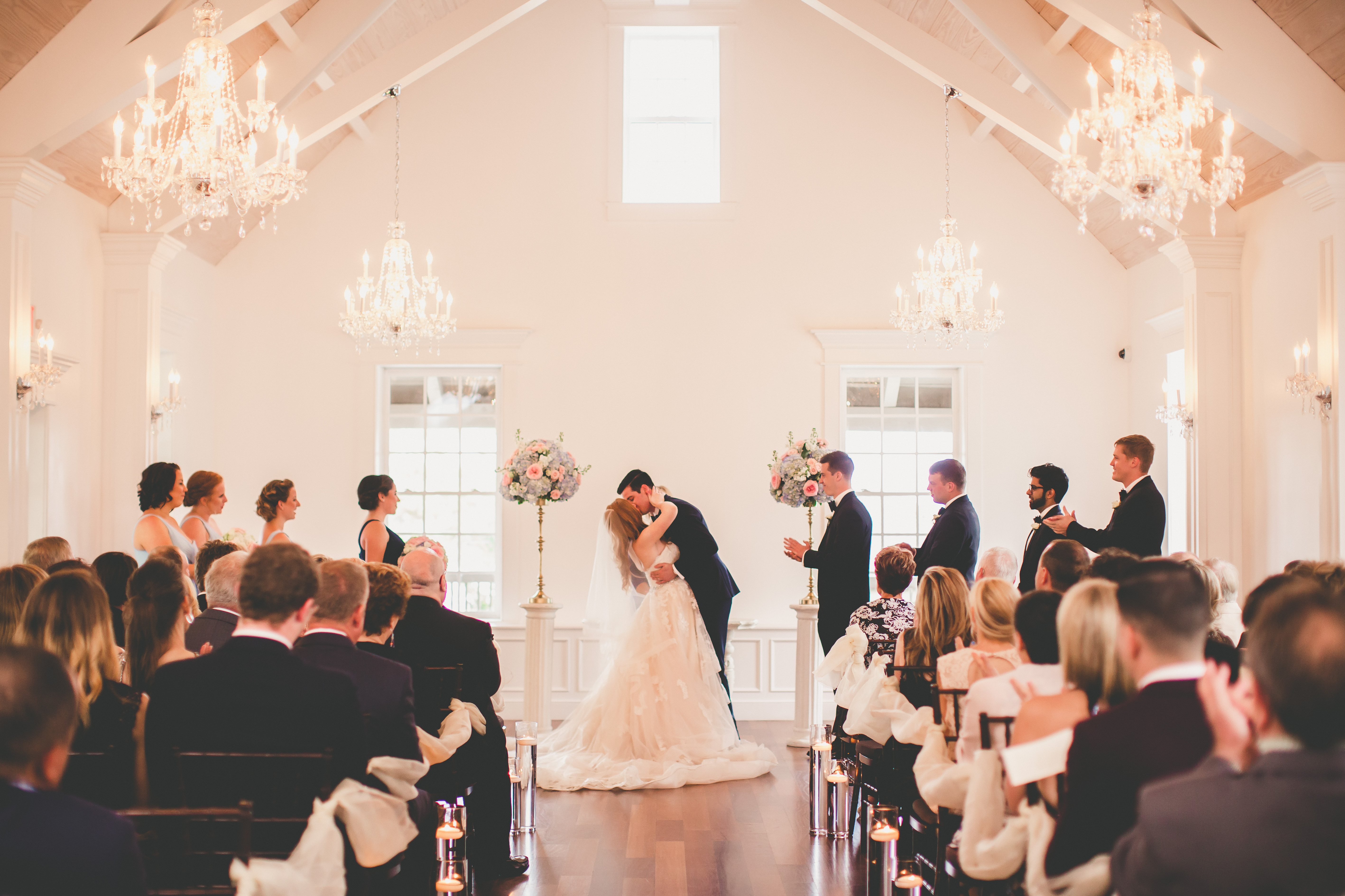 white-room-villa-blanca-ceremony-st-augustine-florida-wedding-venue