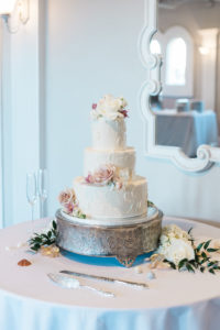 white-room-weddings-cake-inspiration-st-augustine