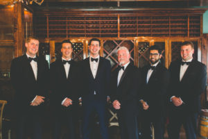 white-room-weddings-st-augustine-florida-groomsmen-chatsworth-pub
