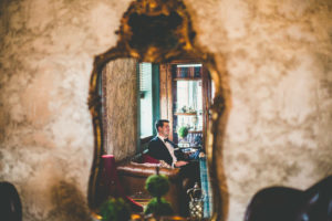 chatsworth-pub-st-augustine-florida-white-room-weddings-florida-venue