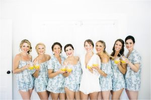 destination-wedding-venue-white-room-st-augustine-florida-bridal-party