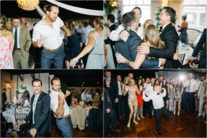 florida-destination-weddings-white-room-grand-ballroom-dancing