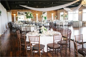 florida-wedding-venues-white-room-grand-ballroom-reception-details