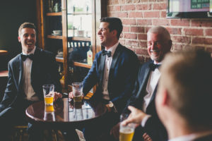 st-augustine-florida-chatsworth-pub-white-room-weddings-groomsmen