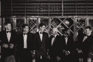 st-augustine-florida-groomsmen-white-room-weddings