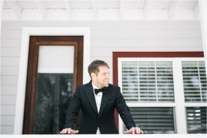 st-augustine-florida-wedding-venues-white-room-groom-details