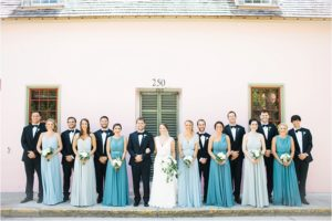 st-augustine-florida-white-room-weddings-bridal-party-details-downtown